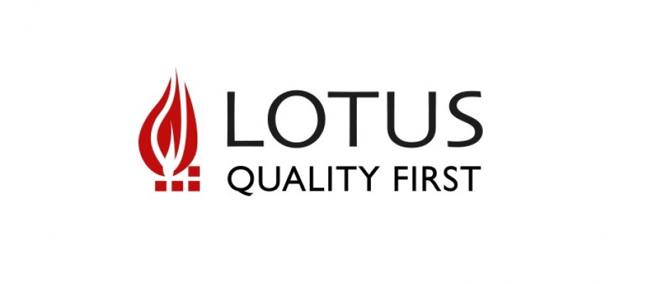 lotusstoves-brand4