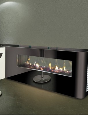 italkeri-milano-fireplaces-1