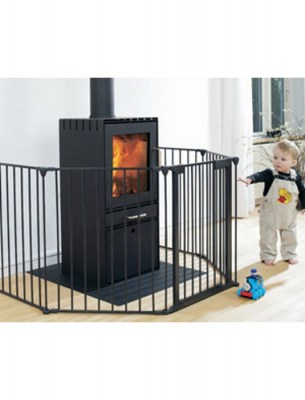 termatech-child-safe-1